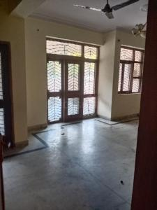 Gallery Cover Image of 1250 Sq.ft 2 BHK Independent House for rent in Sector 47 for 16000