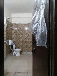 Bathroom Image of R.k PG in Ghitorni