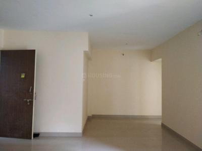 Gallery Cover Image of 850 Sq.ft 2 BHK Apartment for buy in Mulund East for 16400000