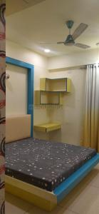 Gallery Cover Image of 2750 Sq.ft 4 BHK Apartment for rent in Goyal Riviera Blues, Prahlad Nagar for 95000