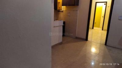 Gallery Cover Image of 600 Sq.ft 1 BHK Apartment for rent in Nyay Khand for 8000