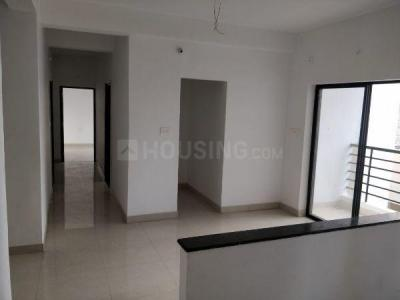 Gallery Cover Image of 635 Sq.ft 2 BHK Apartment for buy in Dolphin Jewel O, Deopuri for 1499000