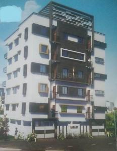 Gallery Cover Image of 1178 Sq.ft 2 BHK Apartment for buy in Kaggadasapura for 5800000