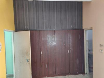 Gallery Cover Image of 1575 Sq.ft 2 BHK Independent Floor for rent in Mehdipatnam for 22000