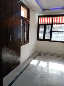Gallery Cover Image of 1700 Sq.ft 2 BHK Apartment for rent in Sector 18 Dwarka for 30000