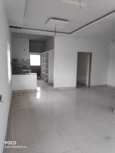 Gallery Cover Image of 3000 Sq.ft 5 BHK Independent House for buy in Bolarum for 9500000
