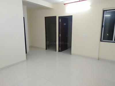 Gallery Cover Image of 475 Sq.ft 1 BHK Apartment for rent in Lower Parel for 38000
