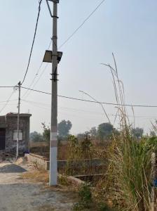 70 Sq.ft Residential Plot for Sale in Tilpata Karanwas, Greater Noida