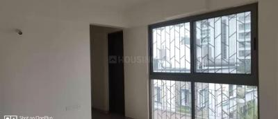 Gallery Cover Image of 1400 Sq.ft 2 BHK Apartment for rent in Samhita Castle, C V Raman Nagar for 36000