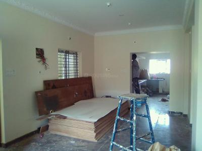 Gallery Cover Image of 1100 Sq.ft 2 BHK Villa for rent in HSR Layout for 27000