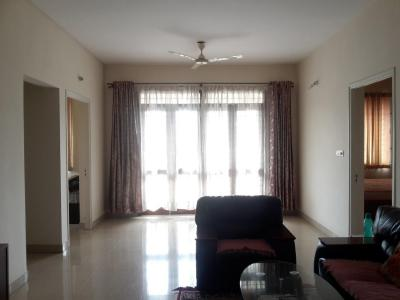 Gallery Cover Image of 1200 Sq.ft 2 BHK Apartment for rent in Cox Town for 25000
