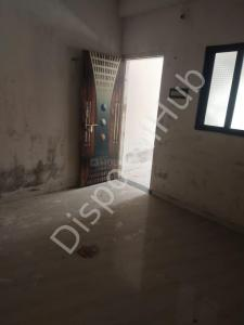 Gallery Cover Image of 432 Sq.ft 1 RK Independent House for buy in Limbayat for 741786