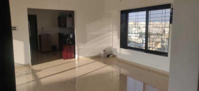 Gallery Cover Image of 1800 Sq.ft 3 BHK Apartment for rent in Aundh for 31000