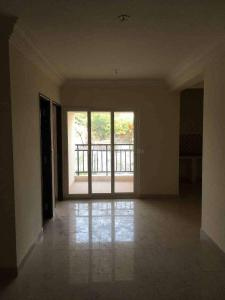 Gallery Cover Image of 1262 Sq.ft 2 BHK Apartment for rent in Kukatpally for 25000