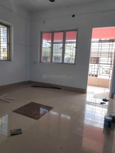Gallery Cover Image of 900 Sq.ft 2 BHK Apartment for rent in Baguiati for 9000