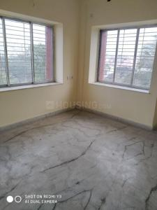 Gallery Cover Image of 1200 Sq.ft 3 BHK Apartment for buy in Kasba for 6500000