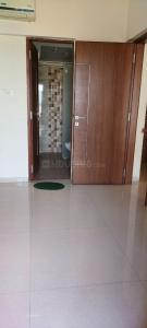 Gallery Cover Image of 750 Sq.ft 2 BHK Apartment for buy in Pune Cantonment for 6700000