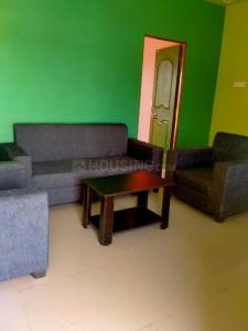 Gallery Cover Image of 550 Sq.ft 1 BHK Villa for buy in Amarpura for 1450000