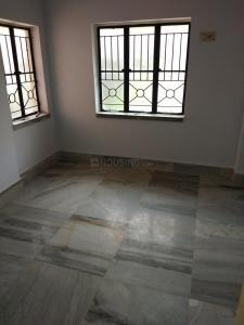 Gallery Cover Image of 820 Sq.ft 2 BHK Apartment for buy in Garia for 3700000