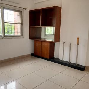 Gallery Cover Image of 2000 Sq.ft 3 BHK Apartment for rent in Jogupalya for 50000