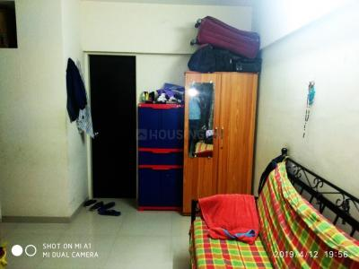 Gallery Cover Image of 1075 Sq.ft 2 BHK Apartment for rent in Mira Road East for 20000