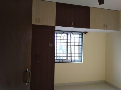 Gallery Cover Image of 600 Sq.ft 2 BHK Independent House for rent in Singasandra for 13000