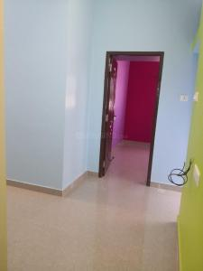 Gallery Cover Image of 500 Sq.ft 1 BHK Independent Floor for rent in Thiruporur for 5000