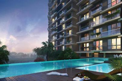 Gallery Cover Image of 1790 Sq.ft 4 BHK Apartment for buy in Tangra for 15000000