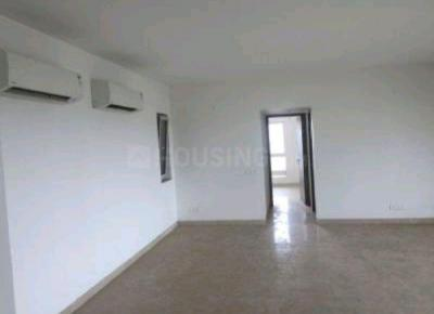 Gallery Cover Image of 1445 Sq.ft 2 BHK Apartment for rent in DB Woods, Goregaon East for 55000