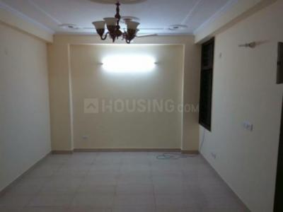 Gallery Cover Image of 1400 Sq.ft 3 BHK Independent Floor for rent in Saket for 25000