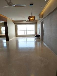Gallery Cover Image of 2150 Sq.ft 3 BHK Apartment for buy in Chandelier Court, Worli for 48000000