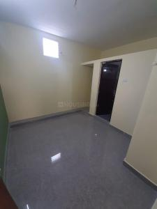 Gallery Cover Image of 280 Sq.ft 1 RK Independent House for rent in Nesapakkam for 5800
