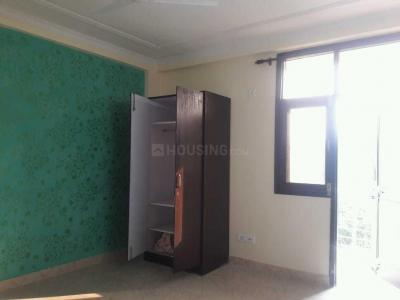 Gallery Cover Image of 563 Sq.ft 1 BHK Apartment for buy in Chhattarpur for 1500000