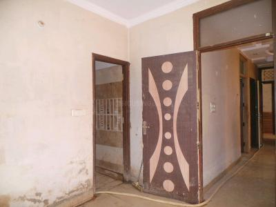 Gallery Cover Image of 950 Sq.ft 3 BHK Independent House for rent in Mayur Vihar Phase 1 for 22000