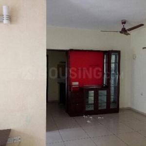 Gallery Cover Image of 2566 Sq.ft 5 BHK Apartment for rent in Mahadevapura for 40000