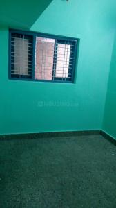 Gallery Cover Image of 800 Sq.ft 2 BHK Independent House for rent in Jayanagar for 12000