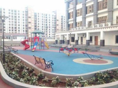 Gallery Cover Image of 1050 Sq.ft 2 BHK Apartment for buy in Kharghar Shilp Valley, Kharghar for 8500000