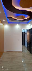 Gallery Cover Image of 840 Sq.ft 2 BHK Independent Floor for buy in Vikaspuri for 8425000