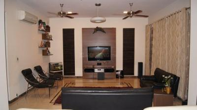 Gallery Cover Image of 5500 Sq.ft 5 BHK Villa for buy in Kalena Agrahara for 92500000