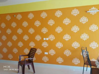 Gallery Cover Image of 1468 Sq.ft 3 BHK Apartment for rent in Maniktala for 27000