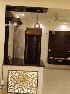 Gallery Cover Image of 1075 Sq.ft 2 BHK Apartment for buy in Noida Extension for 2000000