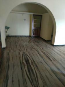 Gallery Cover Image of 850 Sq.ft 2 BHK Independent Floor for rent in Perungudi for 16000
