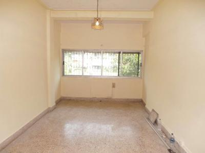 Gallery Cover Image of 1100 Sq.ft 2 BHK Apartment for rent in Govandi for 35000