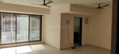 Living Room Image of Paying Guest Mulund-bhandup-powai (boy/girl) in Mulund West