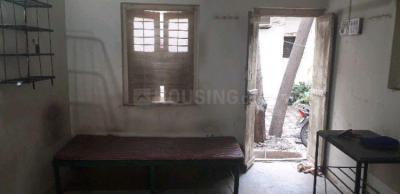 Bedroom Image of PG 4195528 Narhe in Narhe