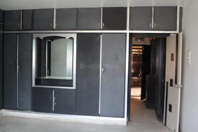 Gallery Cover Image of 2000 Sq.ft 3 BHK Independent Floor for buy in Masab Tank for 10000000