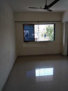 Gallery Cover Image of 975 Sq.ft 2 BHK Apartment for buy in Mulund East for 10000000
