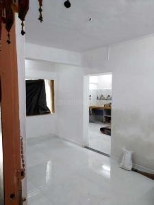 Bathroom Image of PG 4034890 Santacruz East in Santacruz East