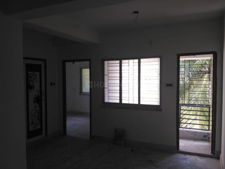 Living Room Image of 784 Sq.ft 2 BHK Apartment for rent in Narendrapur for 10000