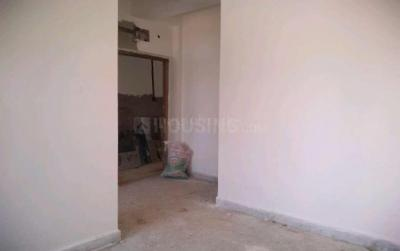 Gallery Cover Image of 465 Sq.ft 1 BHK Apartment for buy in Mourigram for 1069500